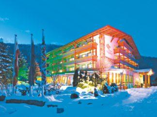 Aktiv-Hotel Truyenhof