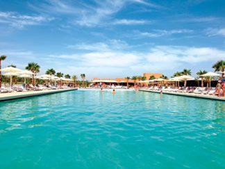 Aqua Mirage Club