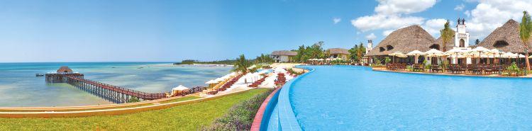 Seacliff Resort & Spa