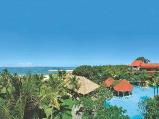 Sol Beach House Benoa