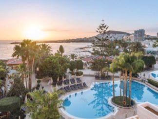 Arona Gran Hotel & Spa