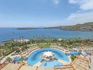 Kefaluka Resort & Spa