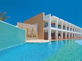 Princess Andriana Resort (1)