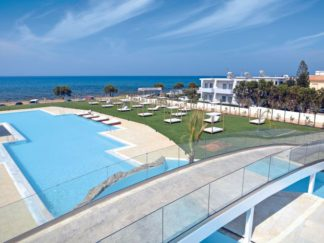 Tui Sensimar Insula Alba Resort & Spa